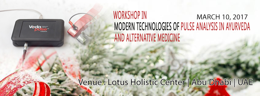 alternative medicine conferences russia